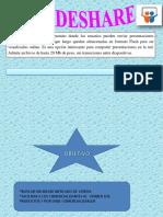 shideshare-100428093653-phpapp02