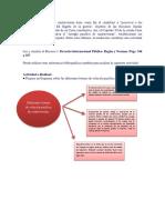 TINEOSEVERINO-JOSEALTAGRACIA-La solución Pacífica de Controversias.