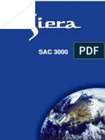 Siera Access Control SAC 3000 (Manual Español).pdf