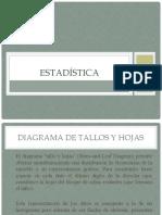 Estadística2020184.pptx
