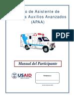 MP_APAA.pdf