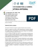 instructivo_locucion_integral_2021 (1).pdf