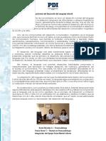Desarrollo del Lenguaje.pdf