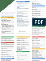 gcloud-cheat-sheet.pdf