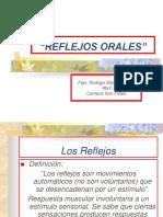 reflejos_orales-2.pdf