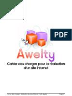 cahier_des_charges_de_creation_de_site_internet