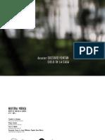 dossier ciclo de la casa - Gustavo Fontán.pdf
