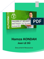 HACKING_ET_SECURITE_AVANCE-1.pdf