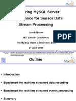 Measuring_MySQL_server_performance_03