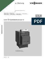 Viessmann Ölbrenner.pdf