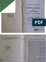 Corneliu Zelea-Codreanu - Scrisori Studentesti Din Inchisoaree