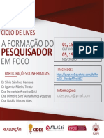 FormacaoPesquisadorEmFoco-ProgramGeral