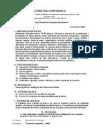 Programa_Literatura_Comparada_II 2018