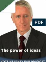 FullManifesto