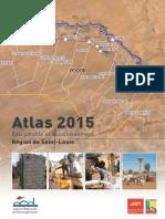 gret_atlas_2015_eau_potable_et_assainissement_de_la_region_de_saint_louis_2015