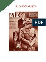 Hitler, o Socialista!.pdf