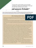 SPIEGEL-GESCHICHTE_2015_06_139916592.pdf