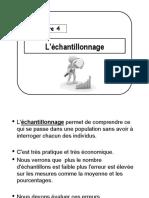 CH4-5-Tech-Quanti.pdf