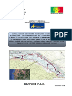 Rapport-PAR-Ile-à-Morphil-Demette-Cas-cas-SN