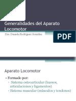 APARATO LM.pdf
