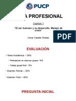 etica_todas las diapos.pdf
