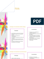 Nouveau Présentation Microsoft PowerPoint