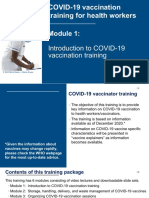 WHO_MOOC_Vaccination_HW_module_1