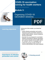 WHO_MOOC_Vaccination_HW_module_3