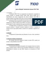 Manual-do-Usuario-STG-T100-Guardian-Car