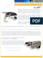 CATALOGO TORC-UP1.pdf