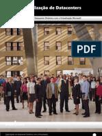 Datacenter_virtualization_whitepaper_v2_1-BRZ