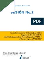 PPT LCE SESIÓN 2- PDF