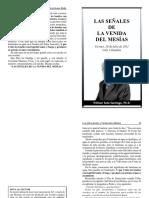 2011-07-29_las_senales_de_la_venida_del_mesias.pdf