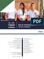 Guia-SocialesyCiudadanas-11-1.pdf