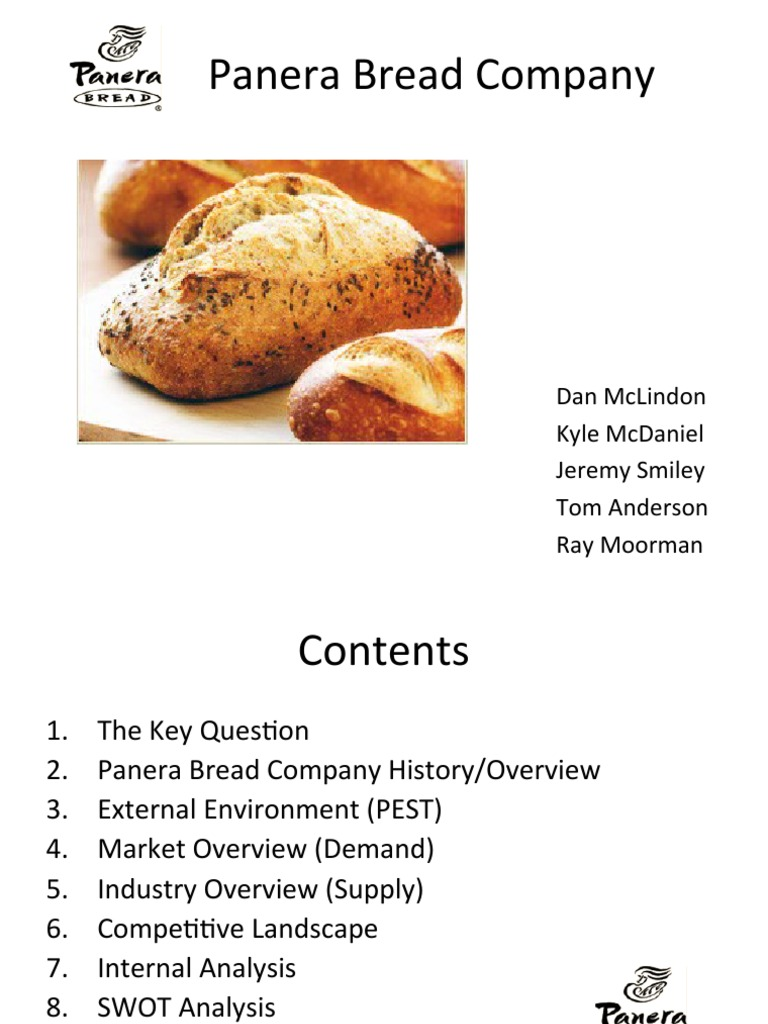 Buy research papers online cheap panera bread case analysis