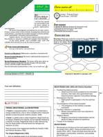 TNCT - SHS Module.pdf