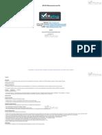 Microsoft.Premium.MS-500.by_.VCEplus.63q-DEMO