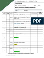 Plan_curso_EC513G_2020_2