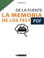 La memoria de los testigos.pdf