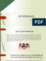 activiadad 6 diversidad