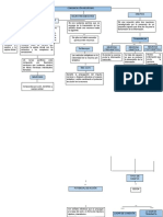 morfo mapa conceptual.docx