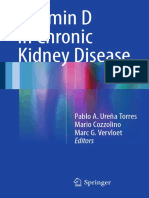 Vitamin D in Chronic Kidney Disease ( PDFDrive )