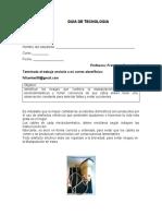 GUIA DE TECNOLOGIA 8 (1).docx