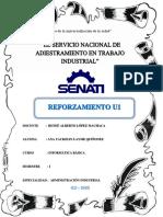 Unidad01_Material_Reforzamiento