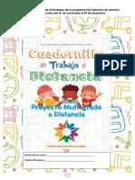 PMD 4° CUADERNILLO 30 DE NOVIEMBRE AL 4 DE DICIEMBRE.pdf