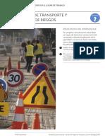 GC2 INT Elemento 2.pdf