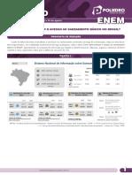 22_-_Como_democratizar_o_acesso_ao_saneamento_básico_no_Brasil--63_-_Gênero_Dissertação_ENEMA