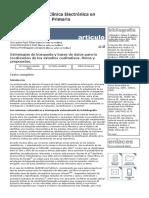 Bibliografica estrategias de busqueda cualitativa