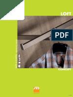 brochure-loft