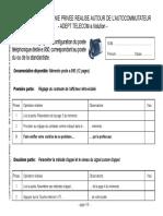 tp_03bis_reglage_e950.pdf